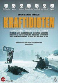 Buz, Kar ve İntikam (2014)