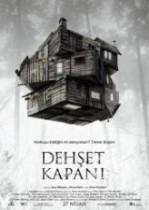 Dehşet Kapanı (2012) Türkçe Dublaj izle