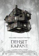 Dehşet Kapanı (2012)