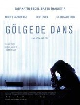 Gölgede Dans (2012)
