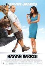 Hayvan Bakıcısı (2011)