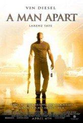 İntikam Ateşi (2003)