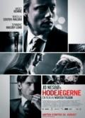 Kafa Avcıları (2011) Türkçe Dublaj izle