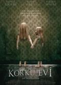 Korku Evi (2011) Türkçe Dublaj izle