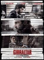 Muhbir (2013) Türkçe Dublaj izle