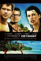 Mükemmel Bir Kaçış (2009)