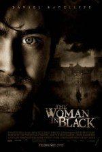 Siyahlı Kadın (2012)