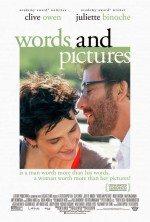 Sözcükler ve Resimler (2014)