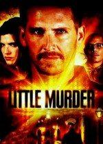 Ufak Cinayetler (2010)