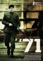 71 (2014) Türkçe Dublaj izle