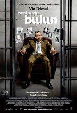 Beni Suçlu Bulun (2007)