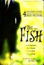 Büyük Balık (2003)