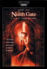 Dokuzuncu Kapı (1999)