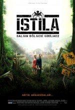İstila 1 – Monsters 1 (2011)