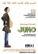 Juno izle