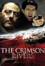 Kızıl Nehirler 1 (2000) Türkçe Dublaj izle