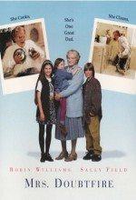 Müthiş Dadı (1993)