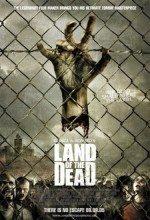 Ölüler Ülkesi (2005)