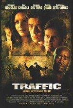 Trafik (2002) Türkçe Dublaj izle