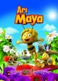 Arı Maya (2014) Türkçe Dublaj izle