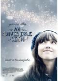 Aşkın Logaritması (2010) Türkçe Dublaj izle
