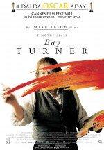 Bay Turner (2014)