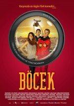 Böcek (2013)