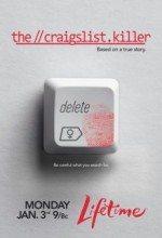 Craigslist Katili (2011)