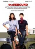 Aşkın Yaşı Yok (2010) Türkçe Dublaj izle