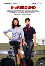 Aşkın Yaşı Yok (2010)