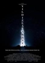 Yıldızlararası (2014) Türkçe Dublaj izle