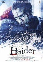 Haider (2014) Türkçe Altyazılı izle