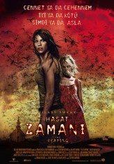 Hasat Zamanı (2007) Türkçe Dublaj izle