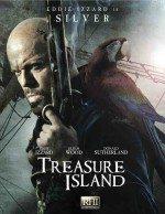 Hazine Adası 2 (2012)