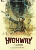 Highway (2014) Türkçe Altyazılı izle
