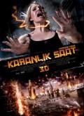 Karanlık Saat (2011) Türkçe Dublaj izle
