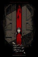Karanlıktan Korkma (2010)