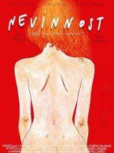 Masumiyet (2011)