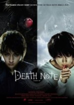 Ölüm Defteri 2 (2006) izle
