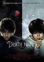 Ölüm Defteri 2 (2006)