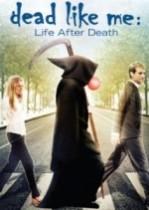 Ölümden Sonra Yaşam (2009) Türkçe Dublaj izle