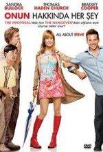 Onun Hakkında Herşey (2009)