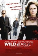Sevgili Hedefim – Wild Target