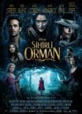 Sihirli Orman (2015) Türkçe Dublaj izle