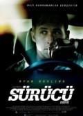 Sürücü (2011) Türkçe Dublaj izle