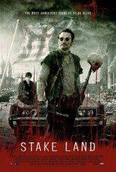 Vampir Cehennemi (2010) Türkçe Dublaj izle