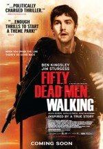 50 Ölü Adam (2008)