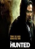 Başkaldırış (2003) Türkçe Dublaj izle