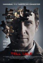 Gammaz Yürek (2009)