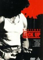 Hür Kan – Lock Up 1989 Türkçe Dublaj izle